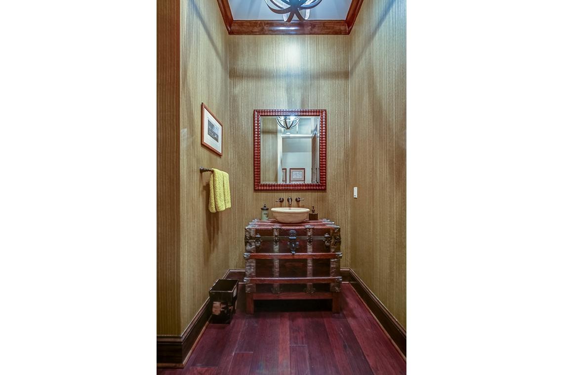 30 Whitehall Interiors-53_solslide